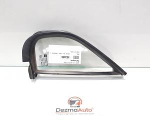 Geam fix stanga fata, Opel Agila (A) (H00) [Fabr 2000-2007](id:423436)
