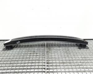Intaritura bara spate, Seat Altea (5P1) [Fabr 2004-2010] 5P0807305 (id:424035)