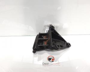 Suport motor, Opel Astra G [Fabr 1998-2004] 1.7 td , X17DTL, 90538557 (id:423749)