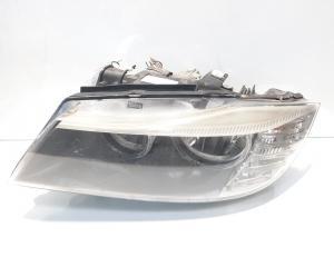Far stanga, Bmw 3 Touring (E91) [Fabr 2005-2011] (id:424737)
