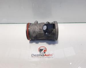 Teava galerie admisie cu senzori, Mercedes Clasa E (W211) [Fabr 2002-2009] 2.2 cdi, OM646821, A6460900754  (id:261835)