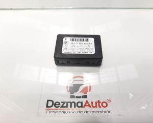 Senzor ploaie, Bmw 3 Touring (E91) [Fabr 2005-2011]  9124112-02 (id:424794)