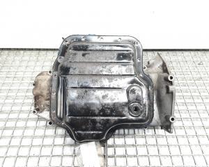 Baie ulei, Opel Astra G [Fabr 1998-2004] 1.7 dtj, Y17DTL, 90400193 (id:380303)