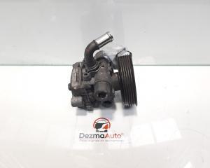 Pompa servo directie, Mitsubishi Grandis [Fabr 2003-2013] 2.0 DI, BSY (id:424882)