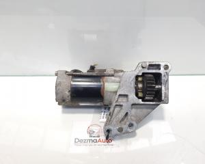 Electromotor, Mitsubishi Grandis [Fabr 2003-2013] 2.0 DI, BSY, M001T93171ZC, 6 vit man (id:424874)