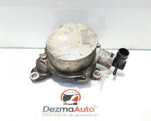 Produse Pompa vacuum 146502018R, Renault Megane 3 Combi [Fabr 2008-2015] 2.0 DCI, M9R814
