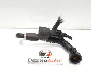 Senzor combustibil, Bmw 3 (F30) [Fabr 2012-2017] 2.0d, N47D20A, 8573385-01