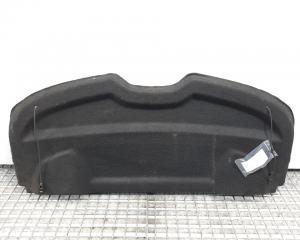 Polita portbagaj, Peugeot 208 [Fabr 2012-prezent] (id:425764)