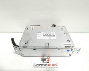 Unitate radio, Peugeot 208 [Fabr 2012-prezent] 9801840680 (id:425767)