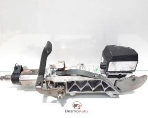 Motoras blocare ax coloana volan, Renault Vel Satis [Fabr 2001-2009] 8200020613 (id:425152)