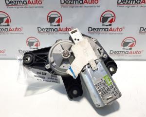 Motoras stergator haion, Renault Megane 2 Combi [Fabr 2003-2008] 8200153458C (id:426104)