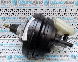 Tulumba frana 8E0612105J, Audi A6 (4B) 2.5tdi, AYM
