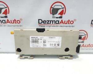 Modul amplificator antena, Bmw X6 (E71, E72) [Fabr 2007-2014] 009130160-03 (id:427398)