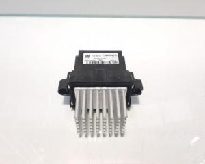 Releu ventilator bord, cod 13503201, Opel Astra J Combi , 1.7 cdti, A17DTE
