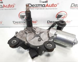 Motoras stergator haion, Renault Megane 2 [Fabr 2002-2008] 8200080900 (id:427025)