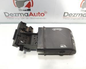 Maneta comenzi radio, Renault Megane 2 [Fabr 2002-2008] (id:427054)