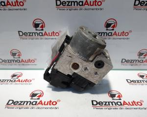 Unitate control, Honda Civic VI Sedan (Ej, EK) [Fabr 1995-2001] 0265216895, 1100041690 (id:428125)