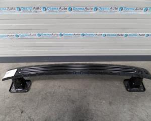 Intaritura bara spate BM51-A403C94-AE, Ford Focus 3, 2011-in prezent (id:168692)