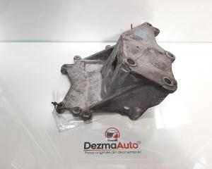 Suport motor, Opel Astra G [Fabr 1998-2004] 1.7 dti, Y17DT, 897255256A (id:428906)