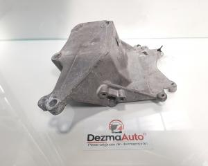 Suport motor, Opel Astra G [Fabr 1998-2004] 1.7 tdi, Y17DT, 897255256 (id:293007)