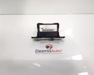 Modul esp, Chevrolet Captiva (C100) [fabr 2006 -> ] 96625913 (id:429623)