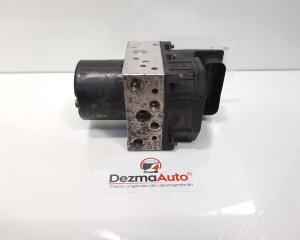 Unitate control, Honda Civic VI Sedan (Ej, EK) [Fabr 1995-2001] 0265216895, 1100041690 (id:429111)