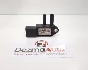 Senzor presiune gaze, Audi A4 Avant (8K5, B8) [Fabr 2008-2015] 2.0 tdi, 059906051C (id:430383)