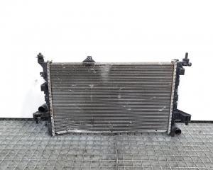 Radiator racire apa, Opel Corsa C (F08, F68) [Fabr 2000-2005] 1.3 cdti, Z13DT, 13100381 (id:430859)