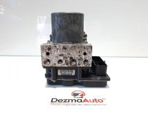 Unitate control, Audi A6 (4F2, C6) [Fabr 2004-2010] 2.7 tdi, 4F06145171 (id:429931)