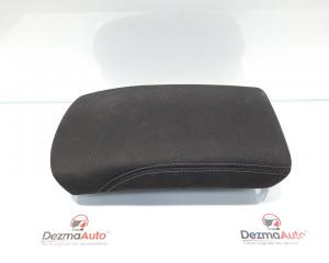 Capac cotiera material, Nissan Qashqai (2) [Fabr 2013-prezent] (id:431042)