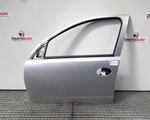 Usa stanga fata, Opel Corsa C (F08, F68) [Fabr 2000-2005](id:430844)