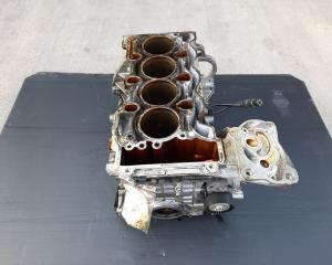 Bloc motor ambielat, N42B20A, Bmw 3 (E46) [Fabr 1998-2005] 2.0 B (id:363357)