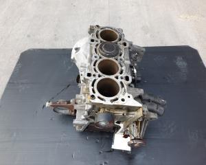 Bloc motor ambielat FXJA, Ford Fusion (JU) [Fabr 2002-2012] 1.4 B (id:129646)
