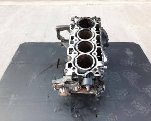Bloc motor gol G8D8, Ford Focus 2 (DA) [Fabr 2004-2012] 1.6 tdci (id:365255)