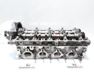 Chiulasa, Opel Astra H [Fabr 2004-2009] 1.7cdti, (id:430055)