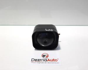 Sirena alarma, Opel Antara [Fabr 2006-2017] 15213135 (id:430910)