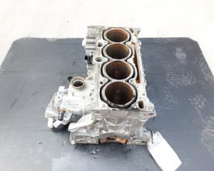 Bloc motor BFQ, Skoda Octavia 1 (1U2) [Fabr 1996-2010] 1.6 B (id:114295)