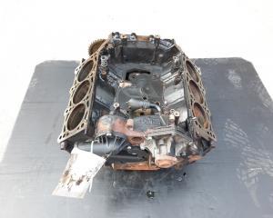 Bloc motor gol ASB, Audi A8 (4E) [Fabr 2004-2009] 3.0 tdi (id:365456)
