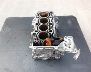 Bloc motor gol N42B20A, Bmw 3 (E46) [Fabr 1998-2005] 2.0 B (id:363358)