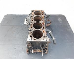 Bloc motor gol, Mercedes Clasa C (W203) [Fabr 2000-2007] 2.2 cdi, OM646962 (id:161559)