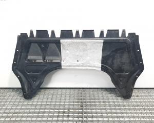 Semi scut motor, Audi A3 (8P1) [Fabr 2003-2012] 1.2 tsi, CBZB, 1K0825237J (id:431248)
