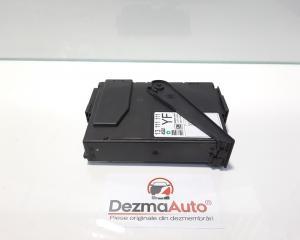Calculator confort, Opel Corsa C (F08, F68) [Fabr 2000-2005] 1.3 CDTI, 13111111 (id:430890)
