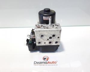 Unitate control, Lexus LS (UCF30) [Fabr 2000-2006] 4.6 benz, 133200-5000, 44540-24010 (id:430177)