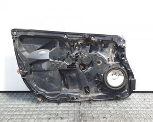 Macara electrica stanga fata, Ford Fiesta 6 [Fabr 2008-prezent] 8A61-A045H17-AG (id:431599)