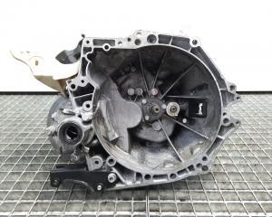 Cutie viteze manuala 20DP66, Peugeot 3008 [Fabr 2009-2016] 1.6 hdi, 9HP, 5 vit man (id:431901)