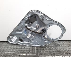 Macara manuala stanga spate, Ford Focus C-Max [Fabr 2003-2007] (id:432007)