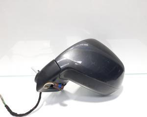 Oglinda electrica stanga fata, Peugeot 3008 [Fabr 2009-2016]  (id:431999)