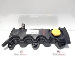 Capac culbutori, Opel Zafira B (A05) [Fabr 2006-2011] 1.9 cdti, Z19DTL, GM55197017 (id:432109)