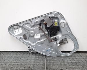 Macara cu motoras stanga spate, Ford Kuga I [Fabr 2008-2012] 7M51-R045H23-A (id:431992)