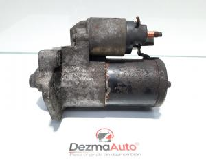 Electromotor, Renault Scenic 2 [Fabr 2003-2008] 1.5 dci, K9K732, 8200399594, 6 vit man(id:432233)
